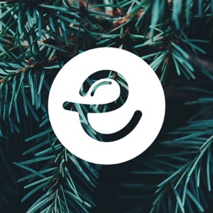 Det Bæredygtige Julebord