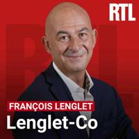 Lenglet-Co podcast