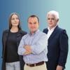 Radio Duna   Duna en Punto