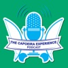 The Capoeira Experience Podcast