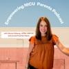 Empowering NICU Parents Podcast artwork