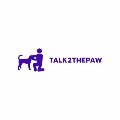 Talk2ThePaw