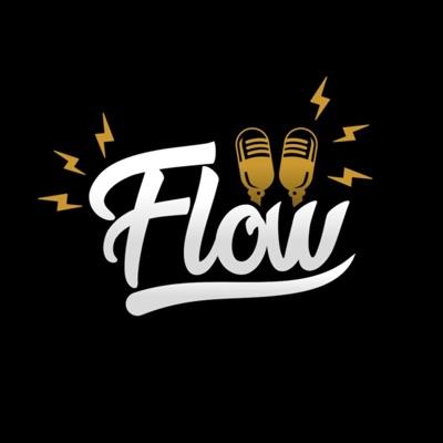 Cortes do Flow Podcast (NÃO OFICIAL):Cortes do Flow