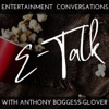 E Talk with Anthony Boggess-Glover artwork