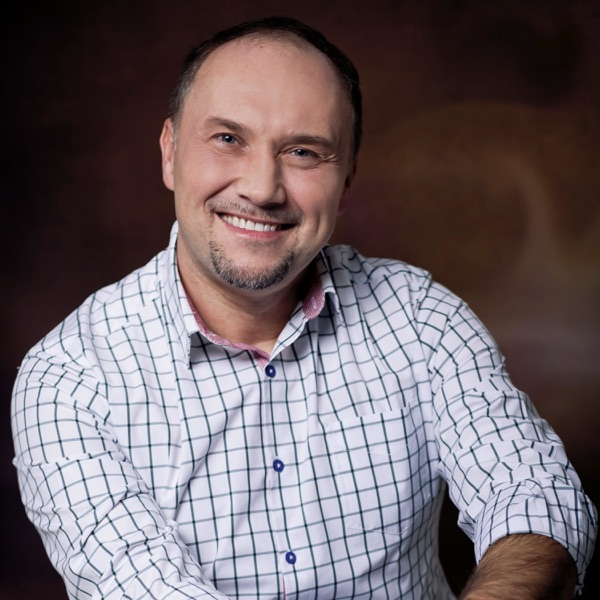 Pastor Paweł Godawa