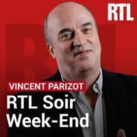 RTL Soir Week-End podcast