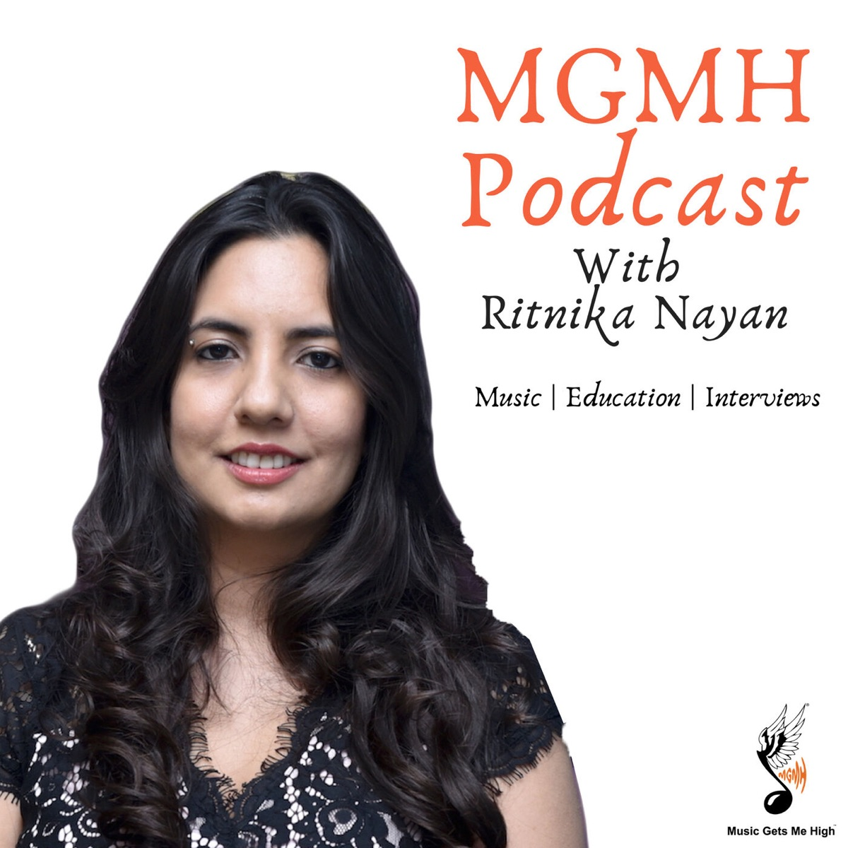 MGMH Podcast