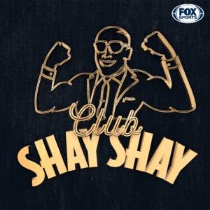 Club Shay Shay