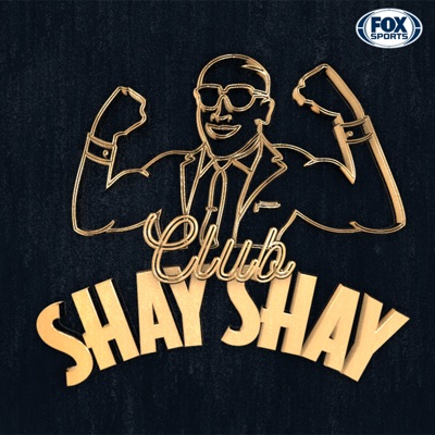 Club Shay Shay:FOX Sports