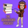 The Audiobooks Podcast