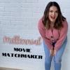 Millennial Movie Matchmaker artwork