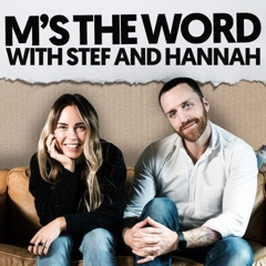 Ms the Word