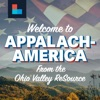 Welcome to AppalachAmerica artwork