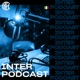 Inter Podcast [ITA]