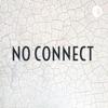 NO CONNECT  artwork