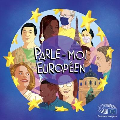 Parle-moi européen:Parlement Européen