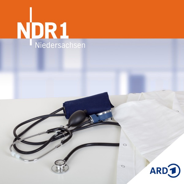 NDR 1 Niedersachsen: Visite - Das Gesundheitsmagazin