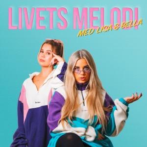 Livets Melodi