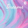 Dreams artwork