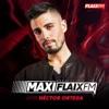 Maxi Flaix FM