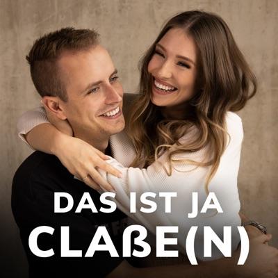 Das ist ja Claße(n):Bibi & Julian Claßen