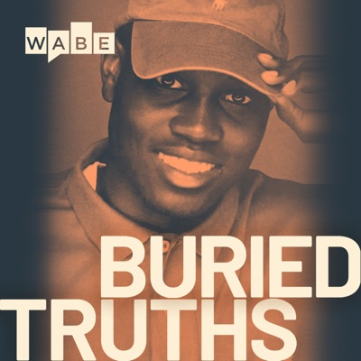 Buried Truths:WABE