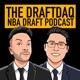 The Draftdaq NBA Draft Podcast