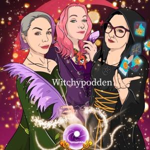 Witchypodden