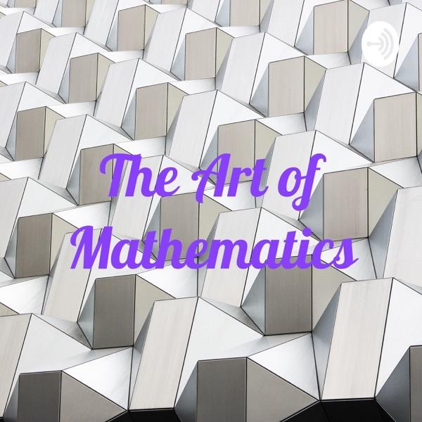 The Art of Mathematics Artwork