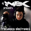 FRECUENCIA ELECTRONICA's Podcast