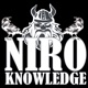 NIRO Knowledge