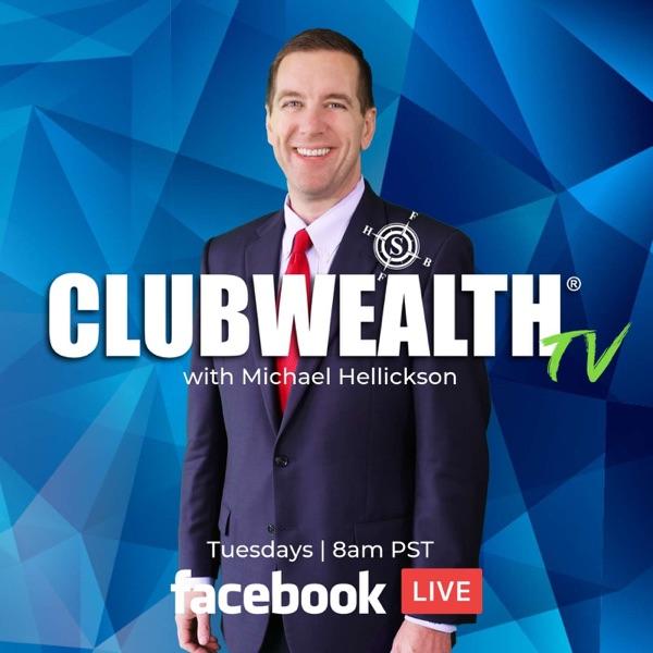 Club Wealth TV
