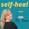 Self-Heal (with Dr. Irene) artwork