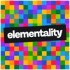 Elementality for Financial Advisors | Elements of Financial Planning System™ artwork