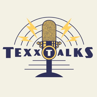 Texx Talks:Texx Talks