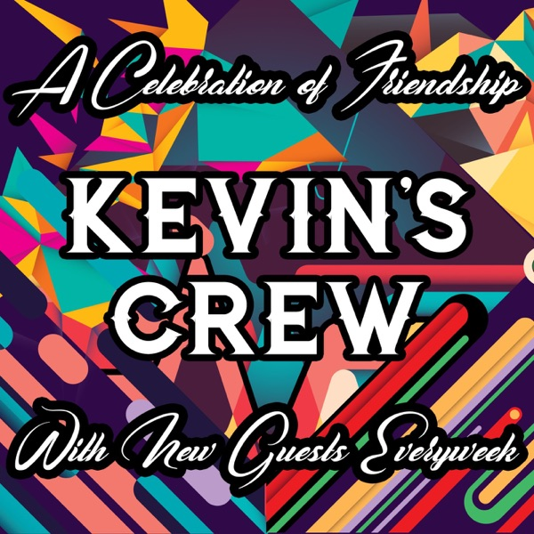 Kevin's Crew