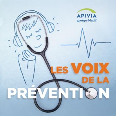 Les voix de la prévention