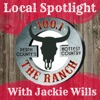100.1FM The Ranch Local Spotlight artwork