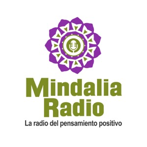 Mindalia.com-Salud,Espiritualidad,Conocimiento