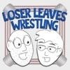 Loser Leaves Podcast artwork