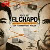 El Chapo: Dos rostros de un capo Podcast - CNN en Español