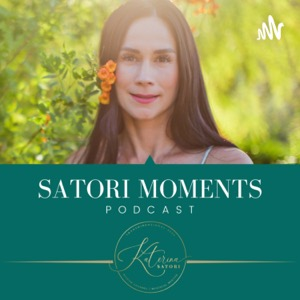 Satori Moments