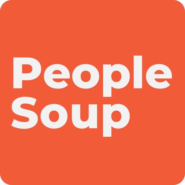 People Soup - psychology@work