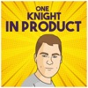 One Knight in Product artwork