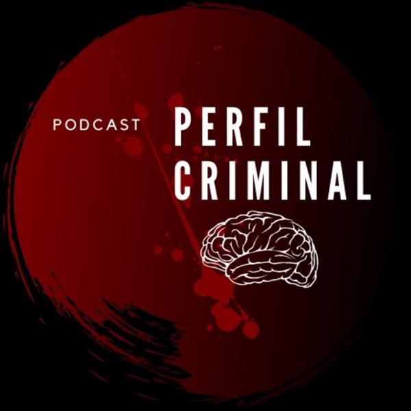 Perfil Criminal