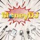 MoneyDJ財經新聞