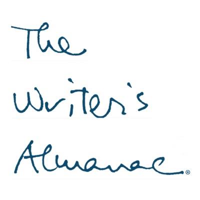 The Writer's Almanac:Prairie Home Productions
