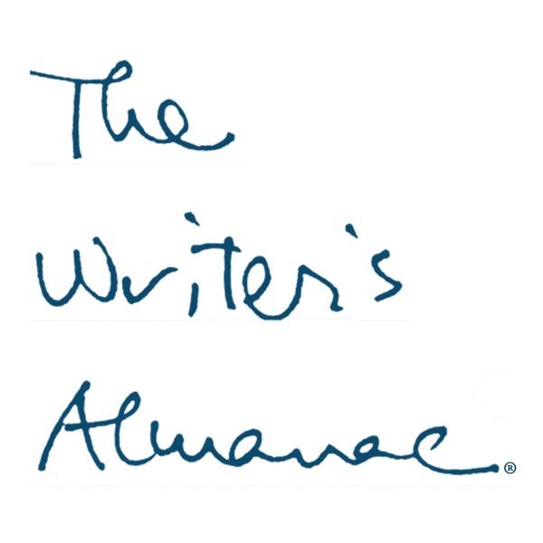 The Writer's Almanac