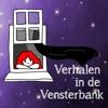 Verhalen in de Vensterbank