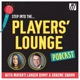 Players' Lounge Cricket Podcast